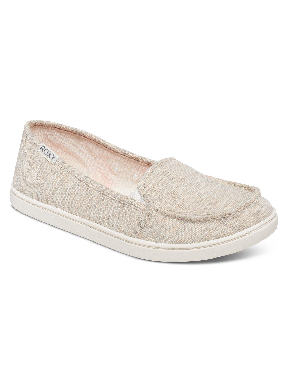 Roxy Shoes Lido Slip-On Shoes 889...