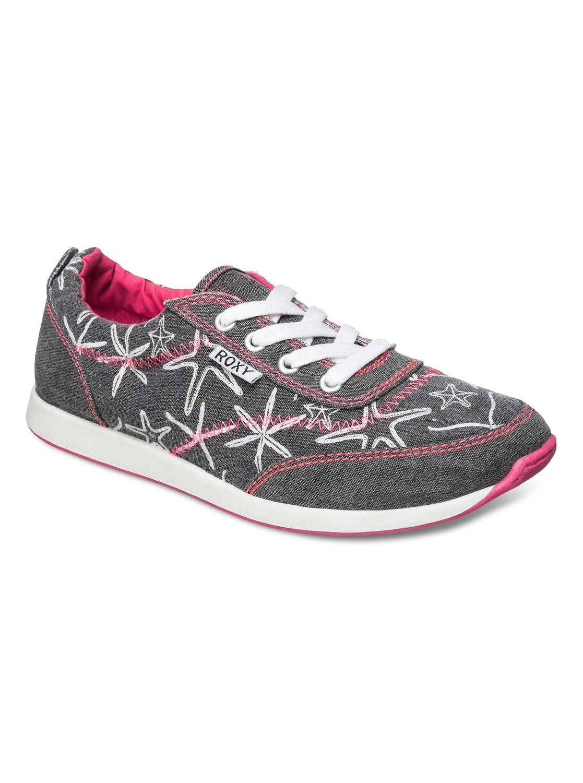 Pornostar roxy shoes