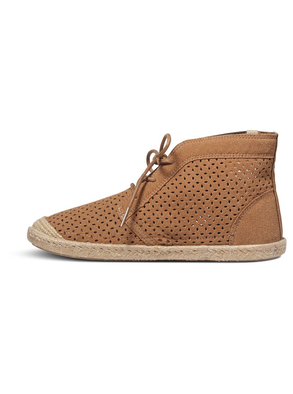 Chaussures Roxy Pour L'été Pour Les Femmes iCHGwYpfKH