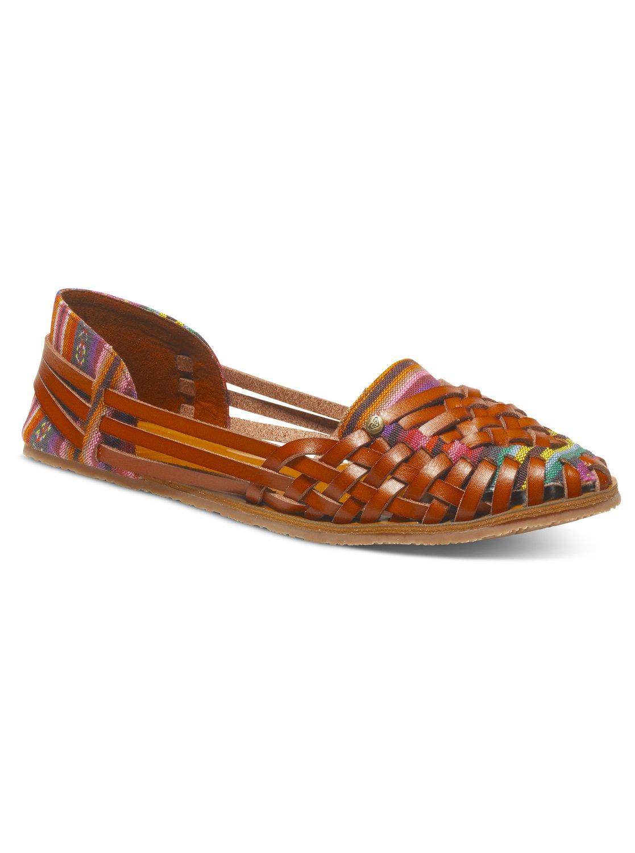 Womens sandals reddit -  Cheapy Roxy Huaraches