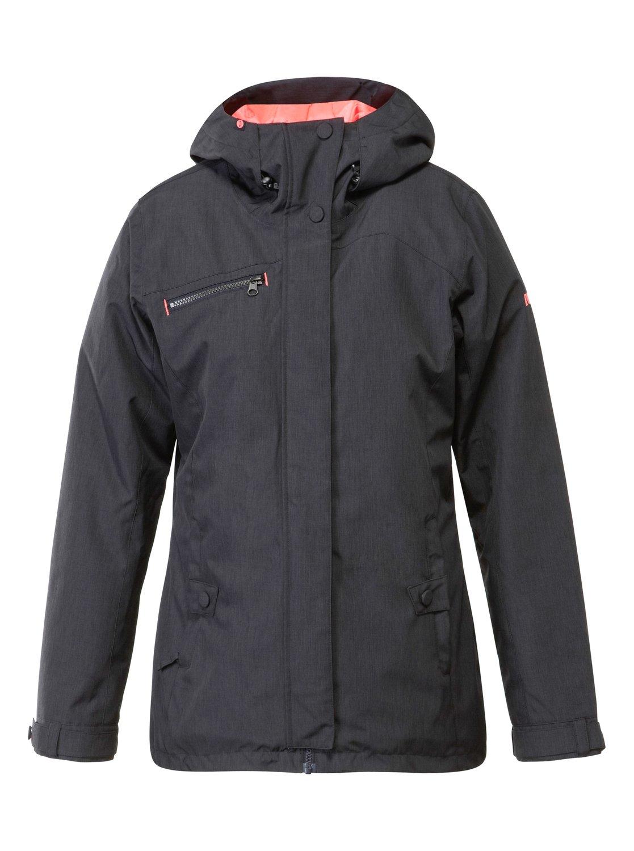 Купить Куртки   Band Camp Jacket