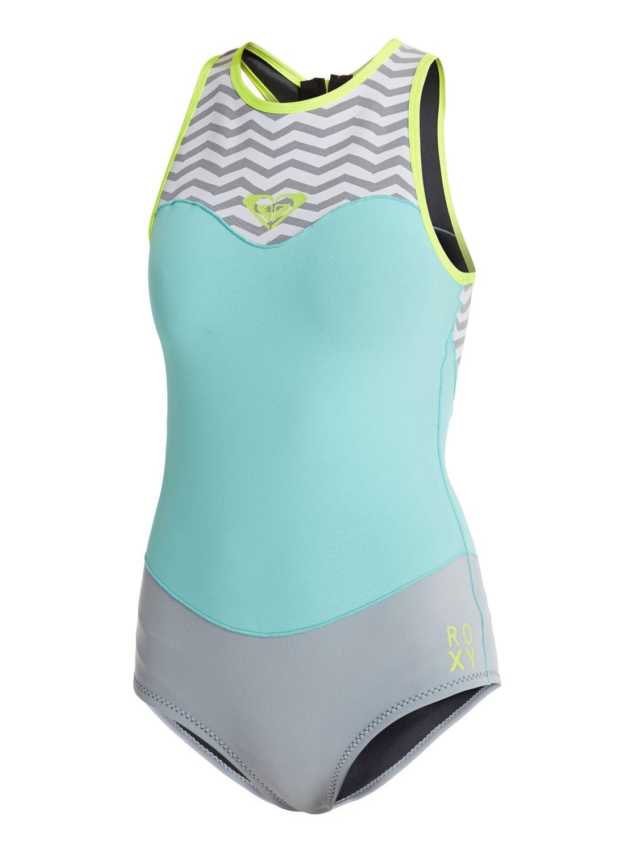 Здесь можно купить   XY 1mm Bikini Cut Racer Back Springsuit Новые поступления