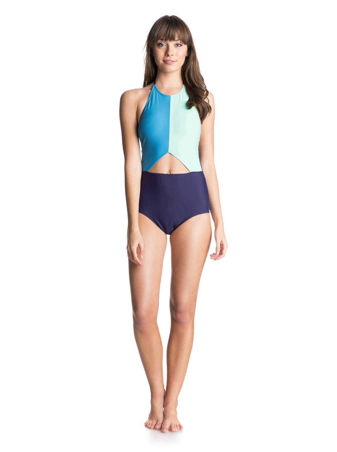 One-Piece Swimsuits & Monokinis Shop our selection of perfectly fitted one-piece 24/7 Support · 90 Day Exchange or Return · Trendy & Affordable · Figure-Flattering StylesTypes: Swimsuit, Bikini, Dresses, Skirts & Shorts, Lingerie, Accessories.