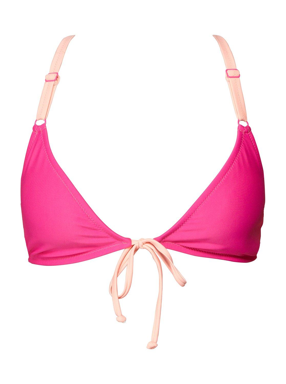 Wipeout Bikini 65