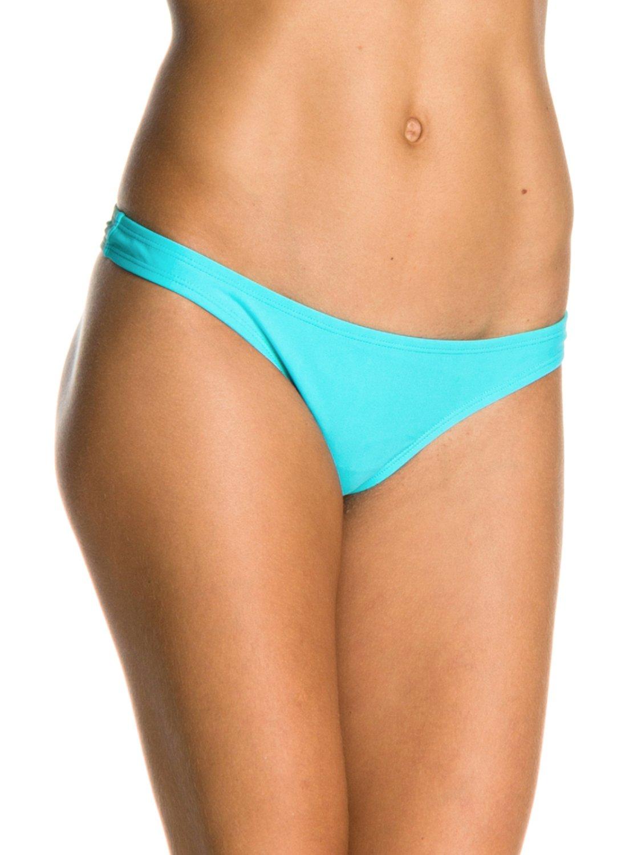 Online itsy bitsy string bikini pictures
