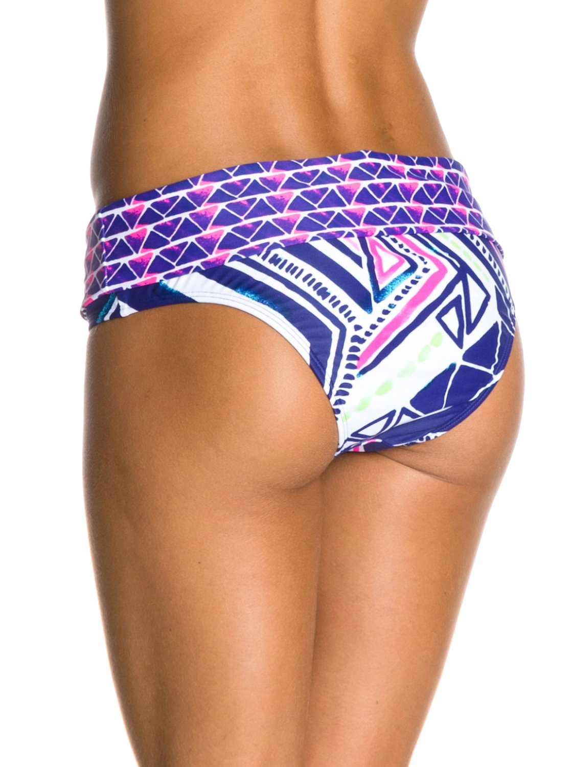Grab a great deal on bikini bottoms from clearance at Aerie. Find your new favorite bikini bottoms at an amazing price. Free shipping on orders of $50 or more.