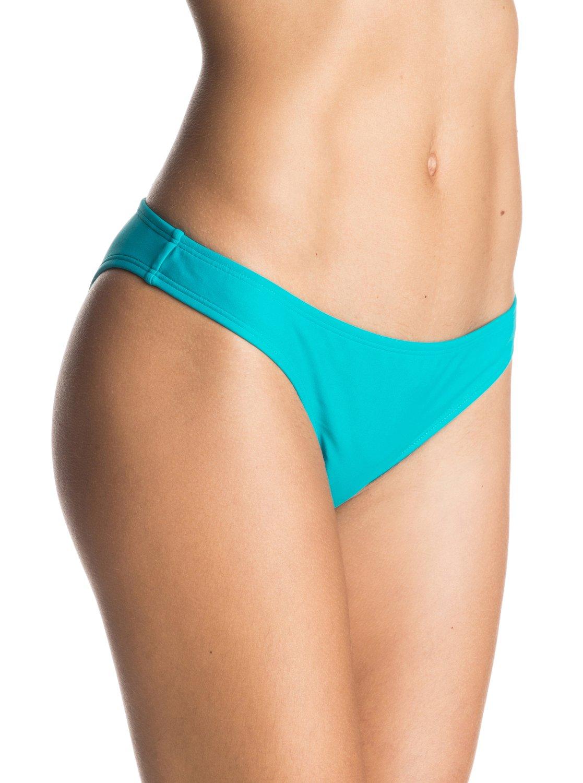 Surf Essentials  Bikini Bottoms от Roxy RU