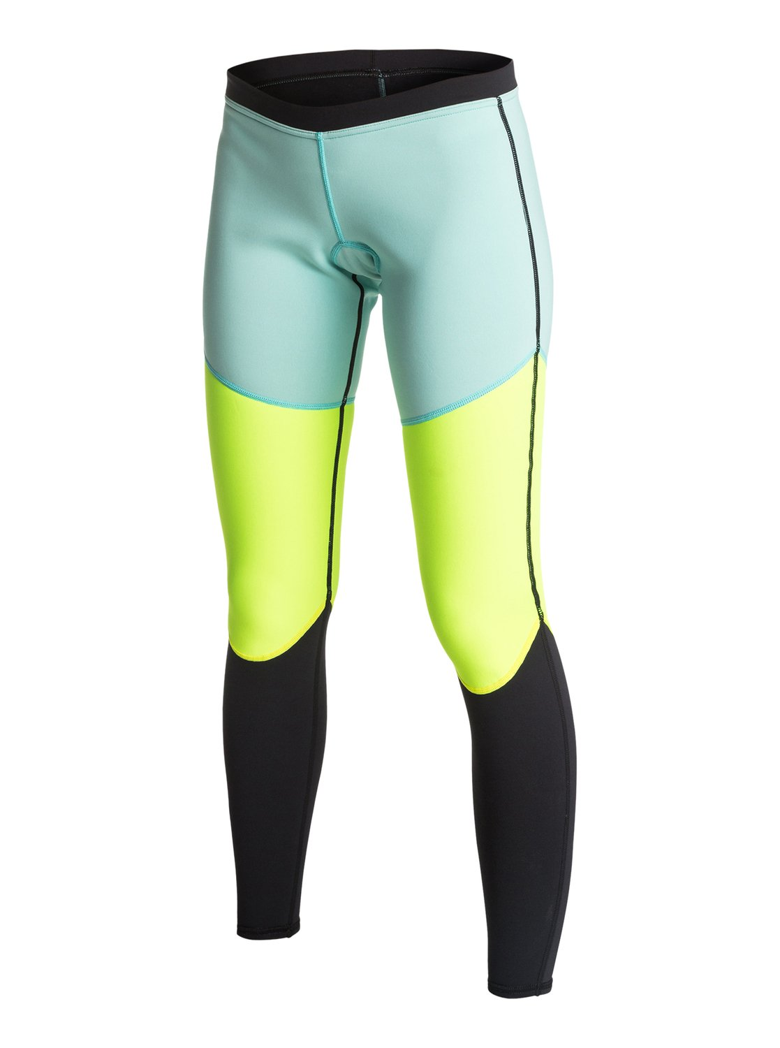 arjx403087_opticnaturesurfpant,v_cbw_frt