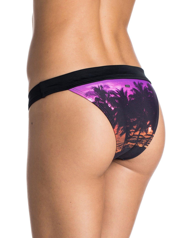 Banded Bikini Bottoms 71
