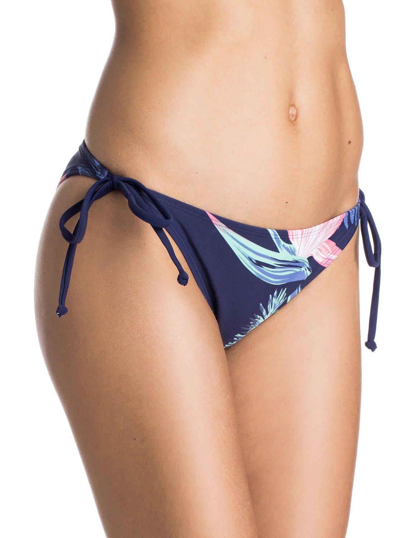 Tie Side Surfer Pant от Roxy RU