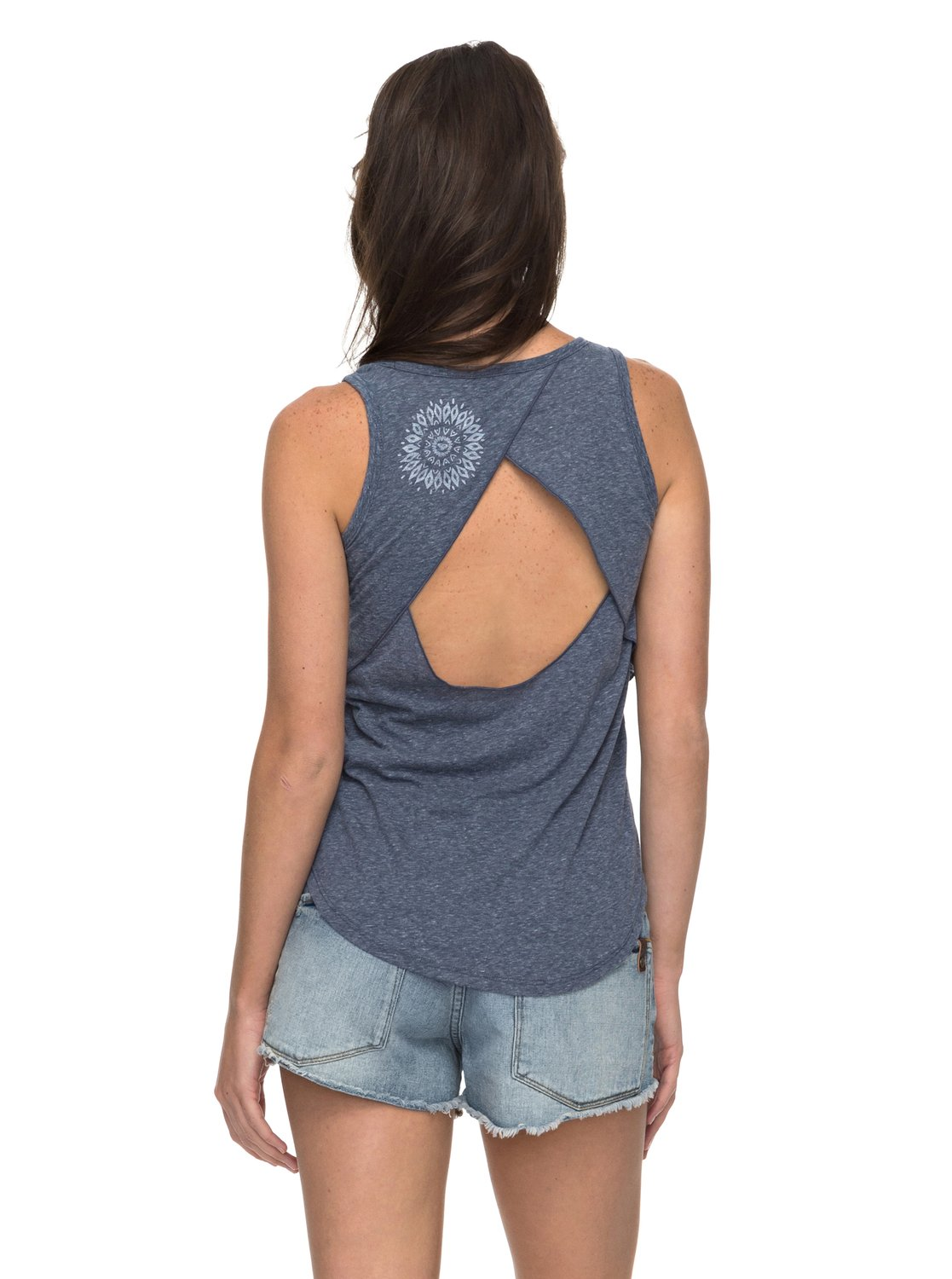 Find sexy open back tops at ShopStyle. Shop the latest collection of sexy open back tops from the most popular stores - all in one place.