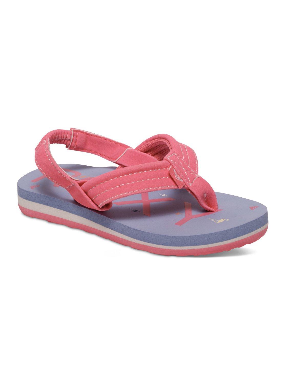 Здесь можно купить   Для девочек (2-6 года) Vista Flip Flops Новые поступления