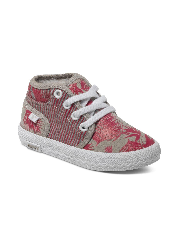 Купить Обувь   TW Lindie