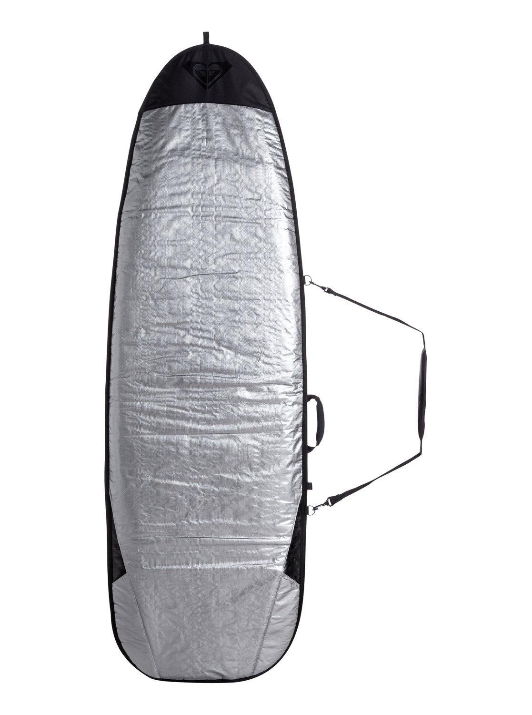 Light fish 6 39 0 sacca leggera per la tavola eglrbbfs60 roxy - Sacca per tavola sup ...