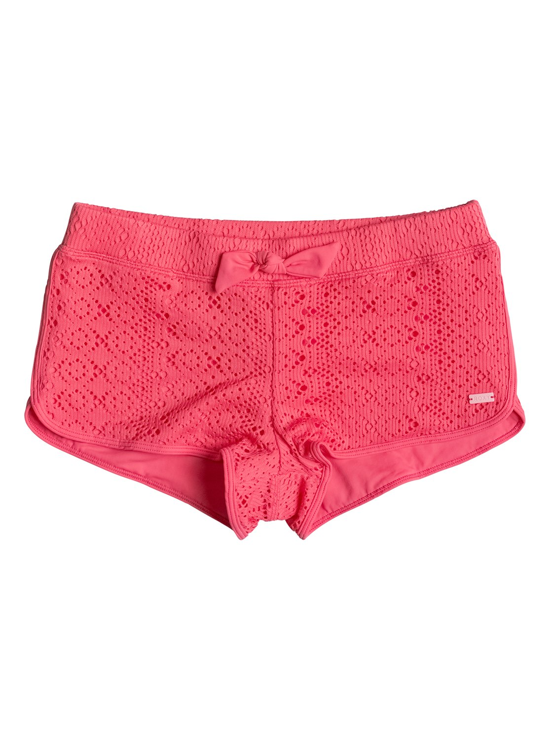 Girly ROXY - Boardshort pour Fille - Roxy