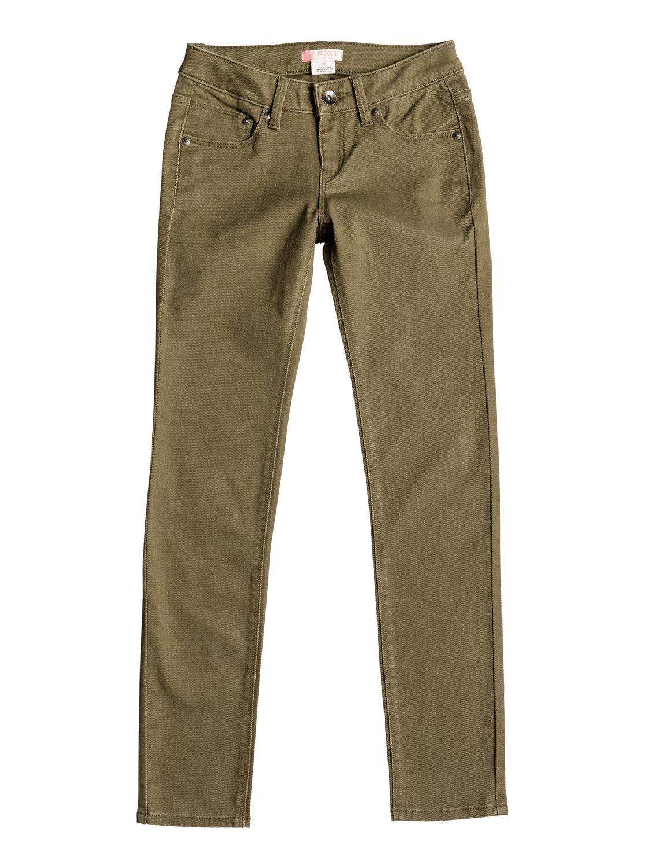 Детский размер джинс доставка