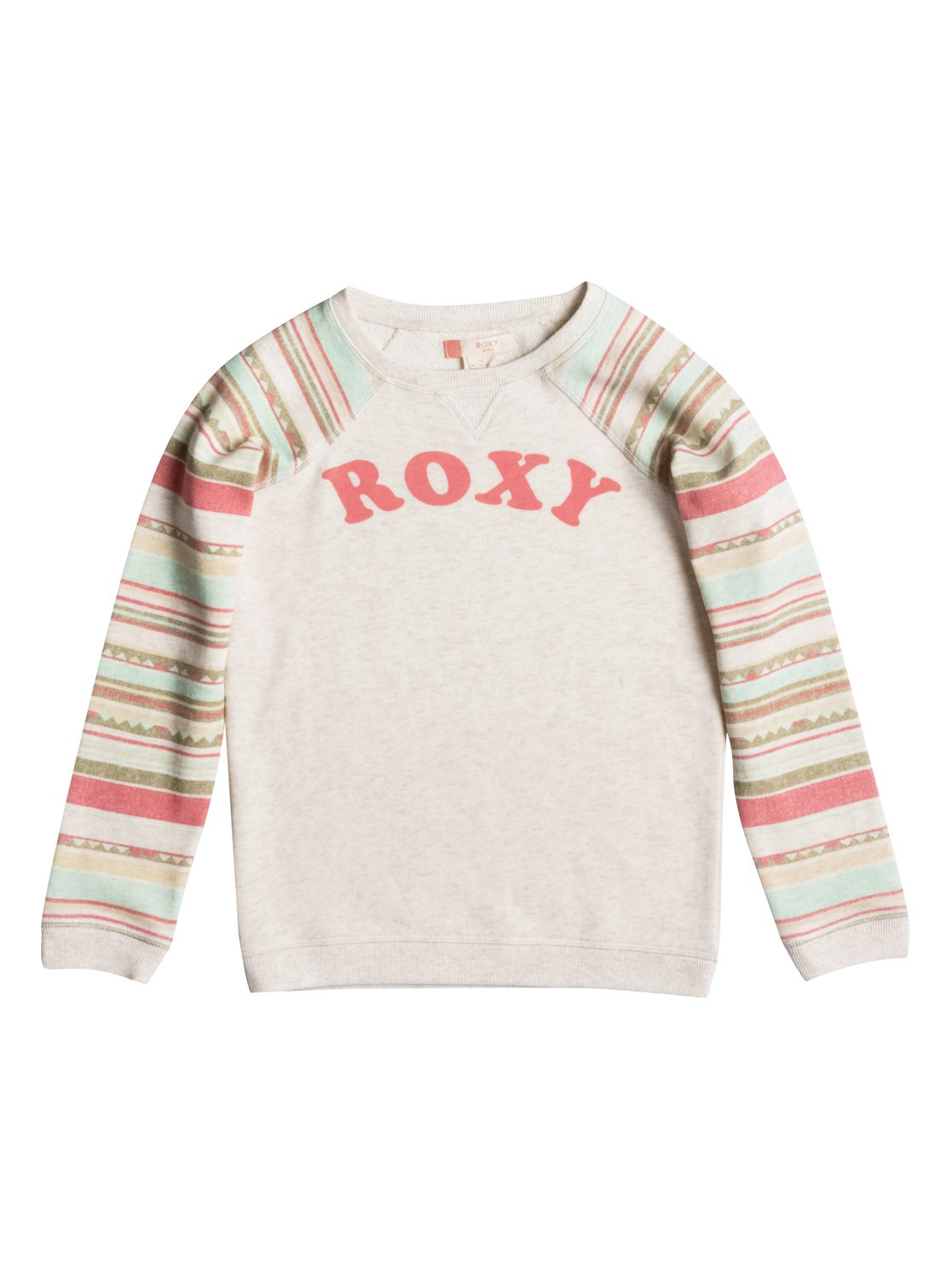 Kaukura - Sweat pour Fille - Roxy
