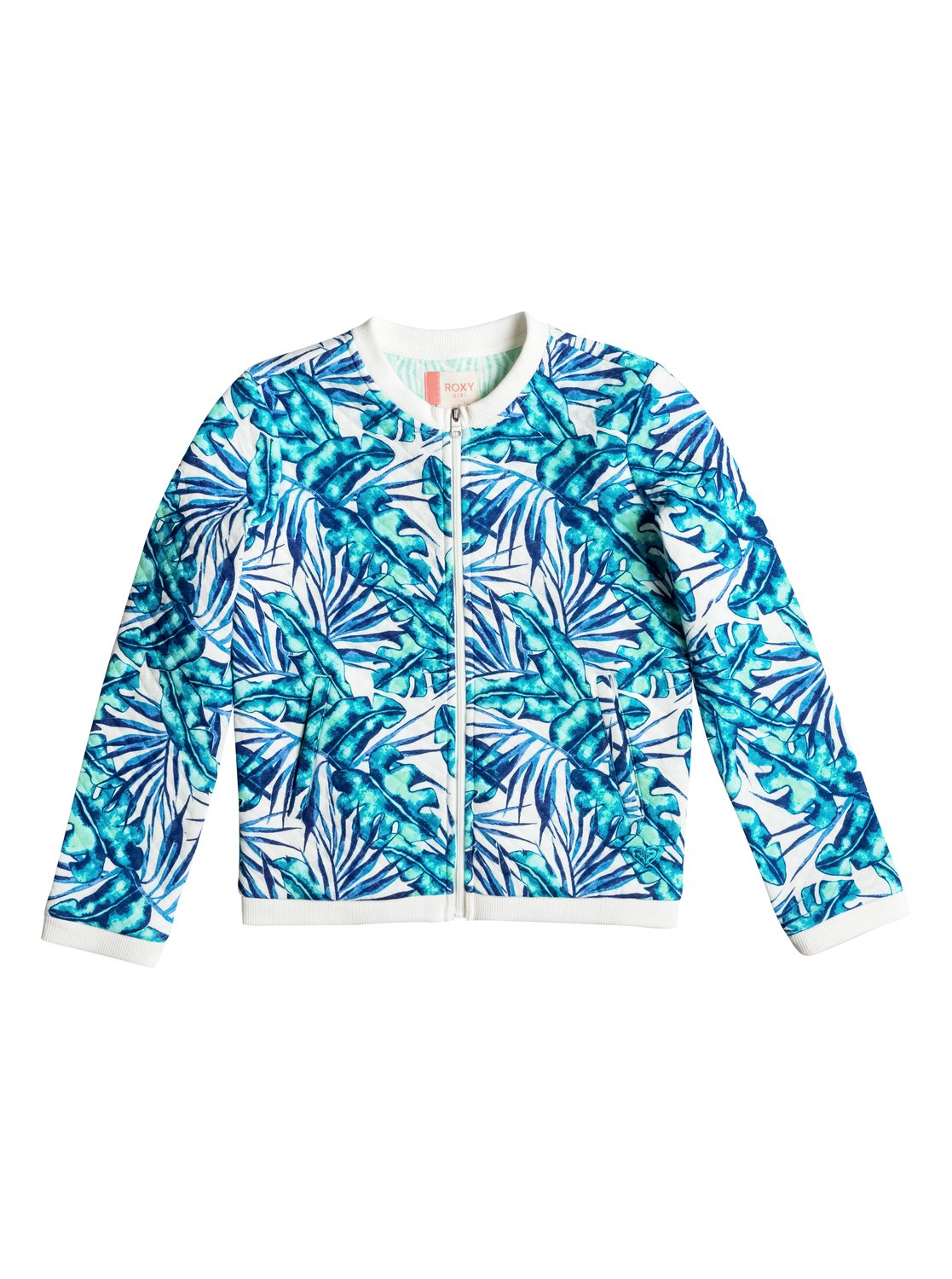 Southern Sun - Summer Jacket<br>