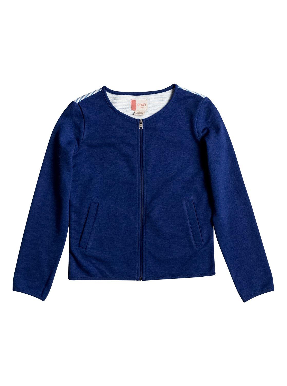 Куртка на молнии Francisco Waves&amp;nbsp;<br>