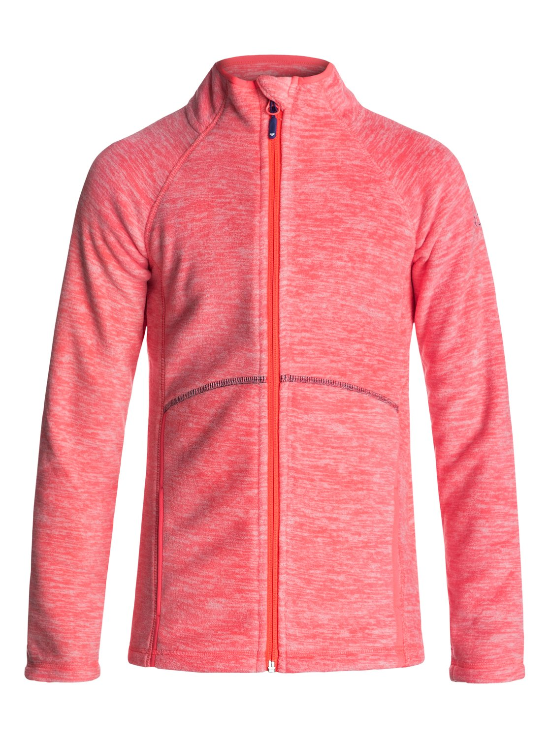 Harmony - Zip-Up Mid Layer<br>