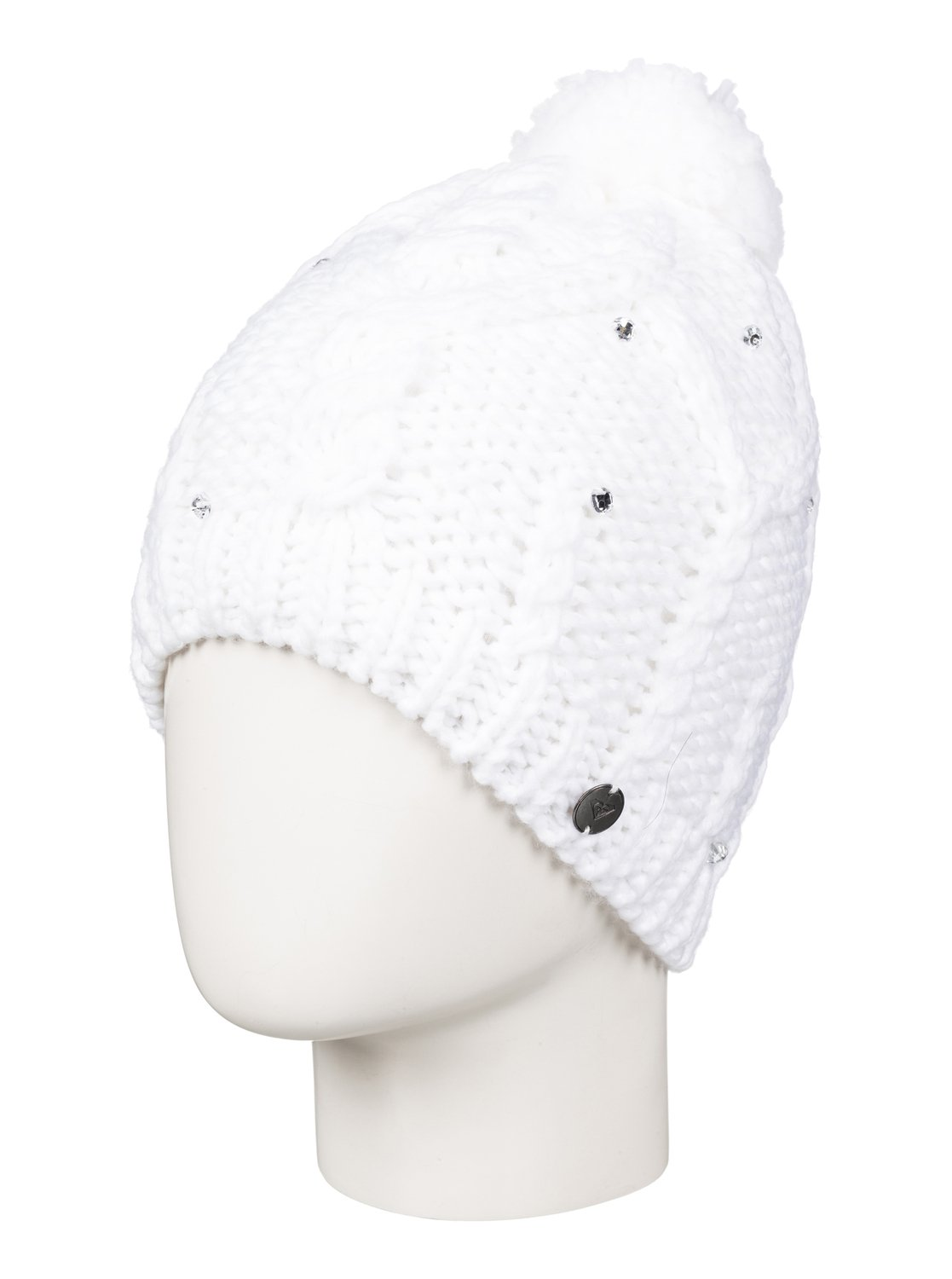 Shooting Star - Bonnet pour Fille - Roxy