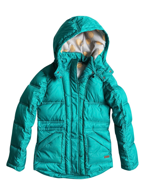 Здесь можно купить   Free Style Куртки