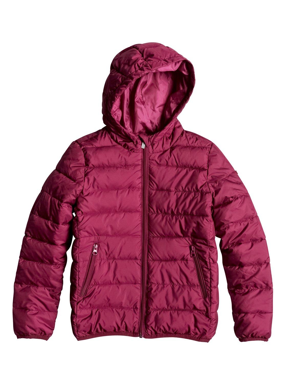 Куртка детская Question Reason
