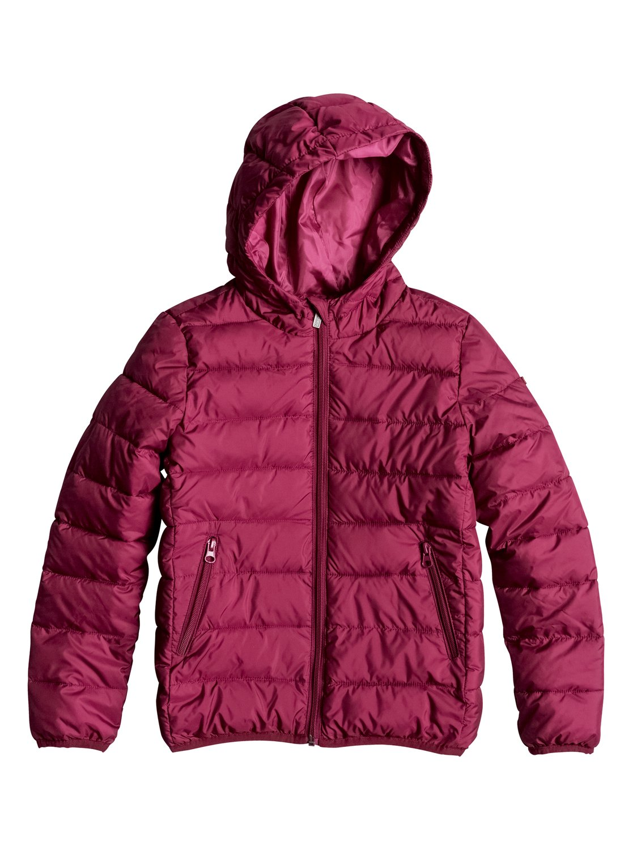 Куртка детская Question Reason<br>