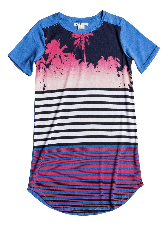 Платье для девочек Full Of Stars