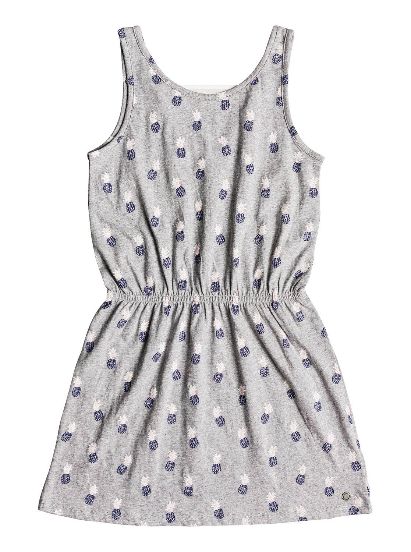 Платье Fearless Friends&amp;nbsp;<br>