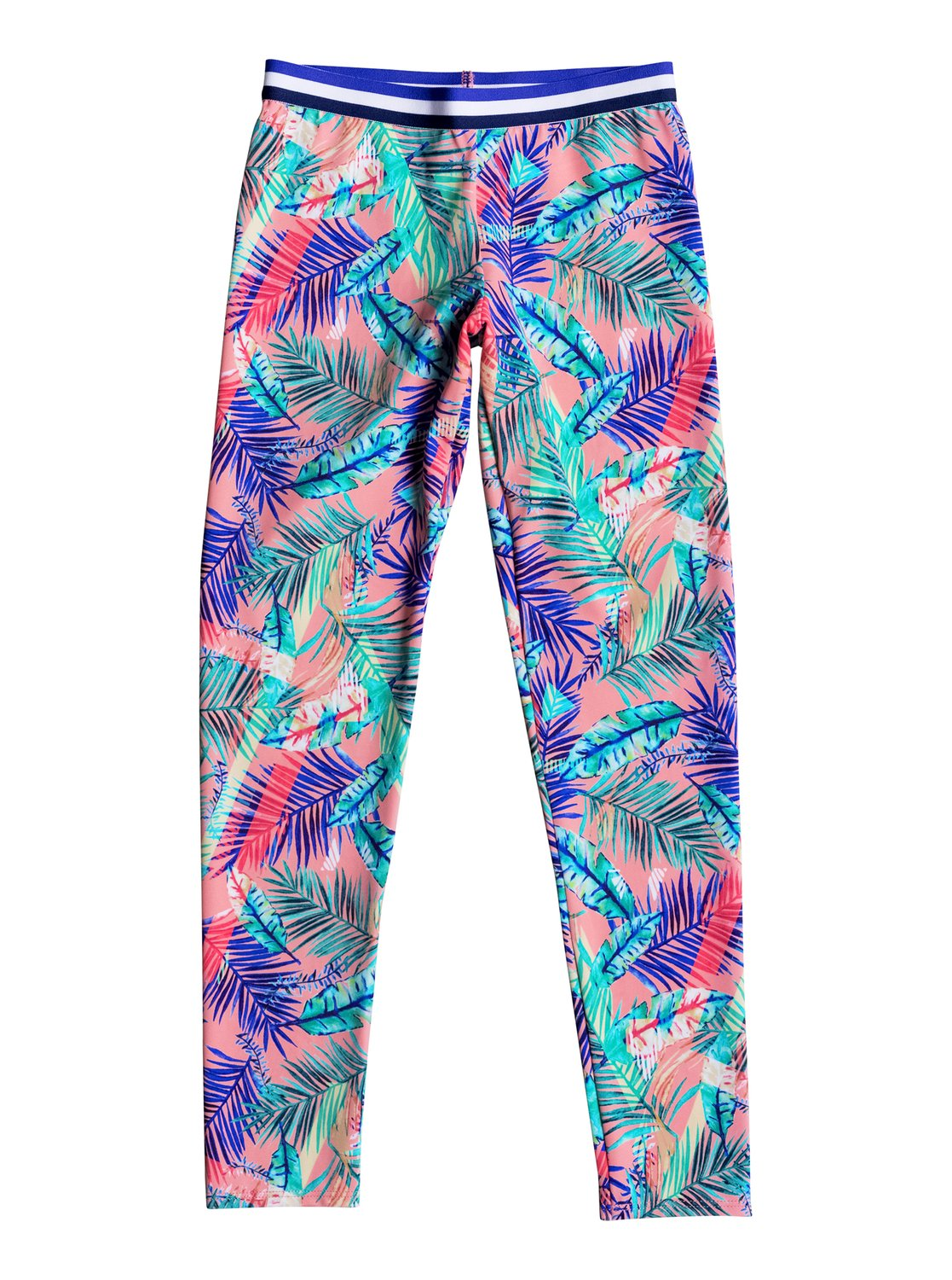Take A Dream - Legging de fitness pour Fille - Roxy