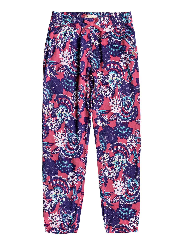 Пляжные штаны Have Two Lives штаны сноубордические женские roxy rifter printed dusty ivy sylvan for
