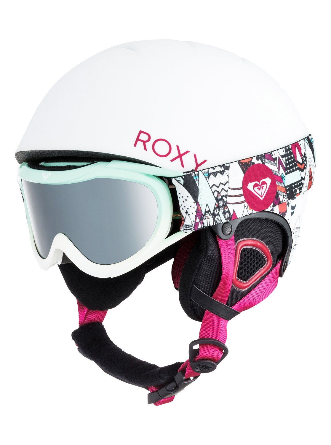 girls goggles wjzi  0 Misty