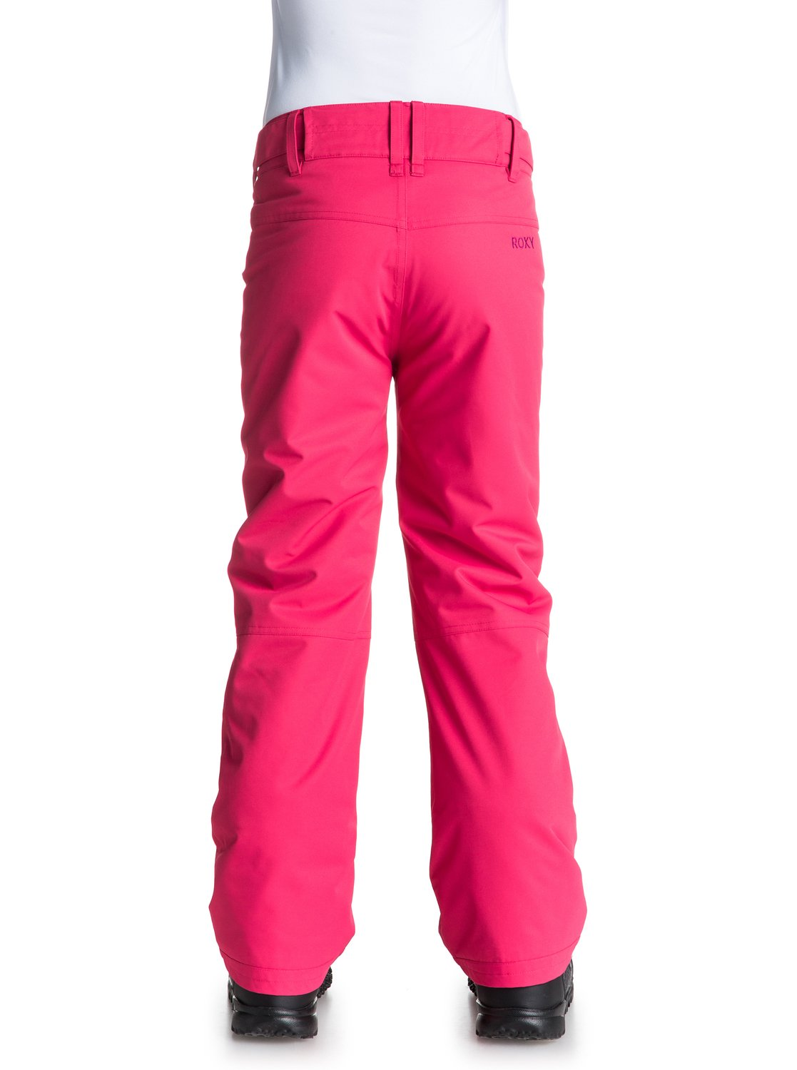 Find great deals on eBay for girls snow pants. Shop with confidence.