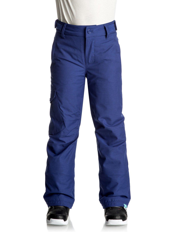 Сноубордические штаны Tonic<br>