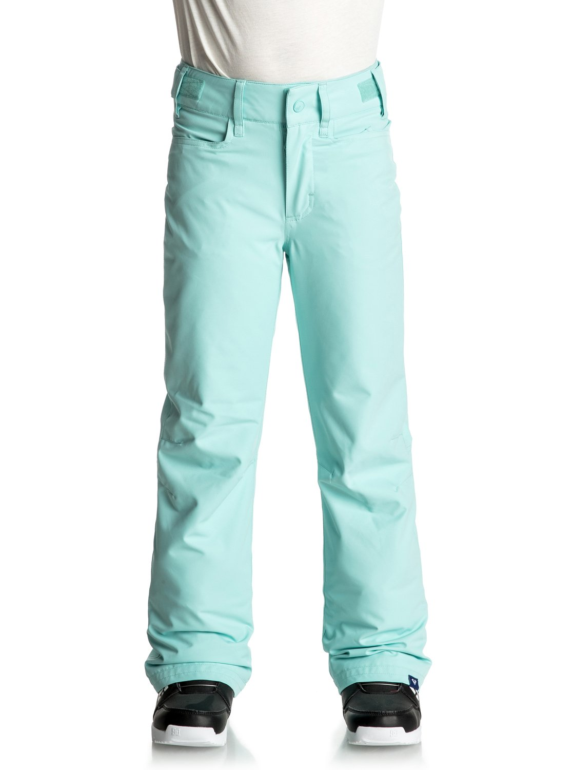 Backyard - Pantalon de snow pour Fille - Roxy