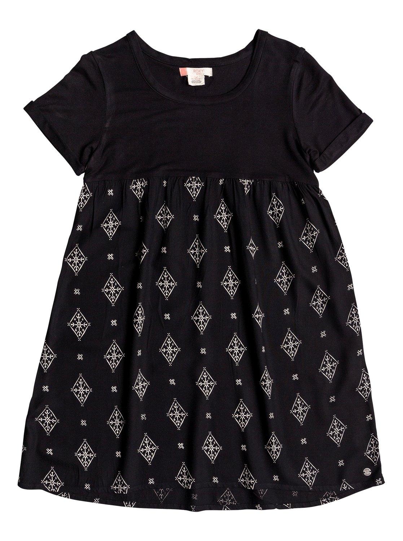 Платье Branche Of Lilac<br>