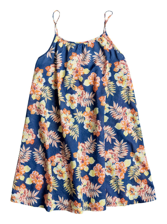 Aloha - Cover-Up Dress от Roxy RU
