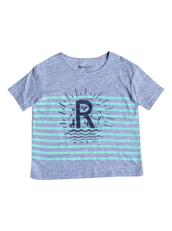 RG Fashion от Roxy RU