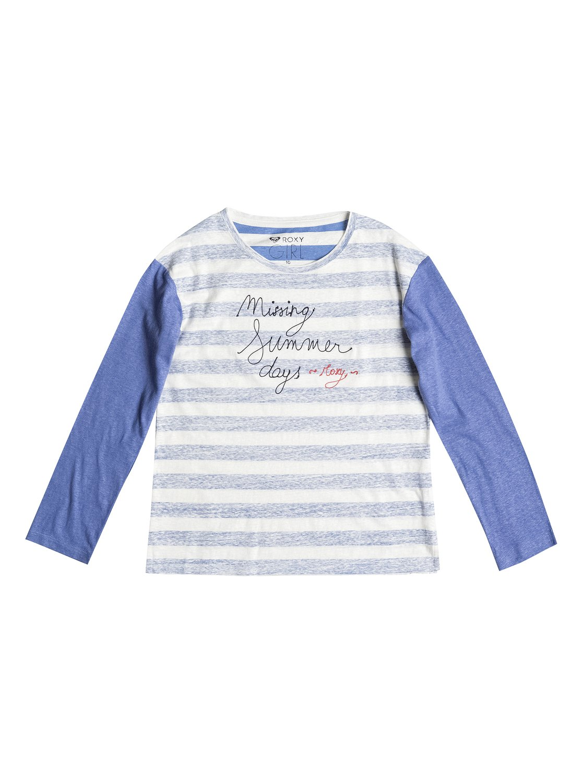 RG Fashion - Roxy�������� ��� ������� RG Fashion �� ROXY. ��������������: ����������� ����, ������ ����� ���������� 150 �/��. �, ���������� ����� ����, ������������ ������� �����. ������: 100% ������.<br>