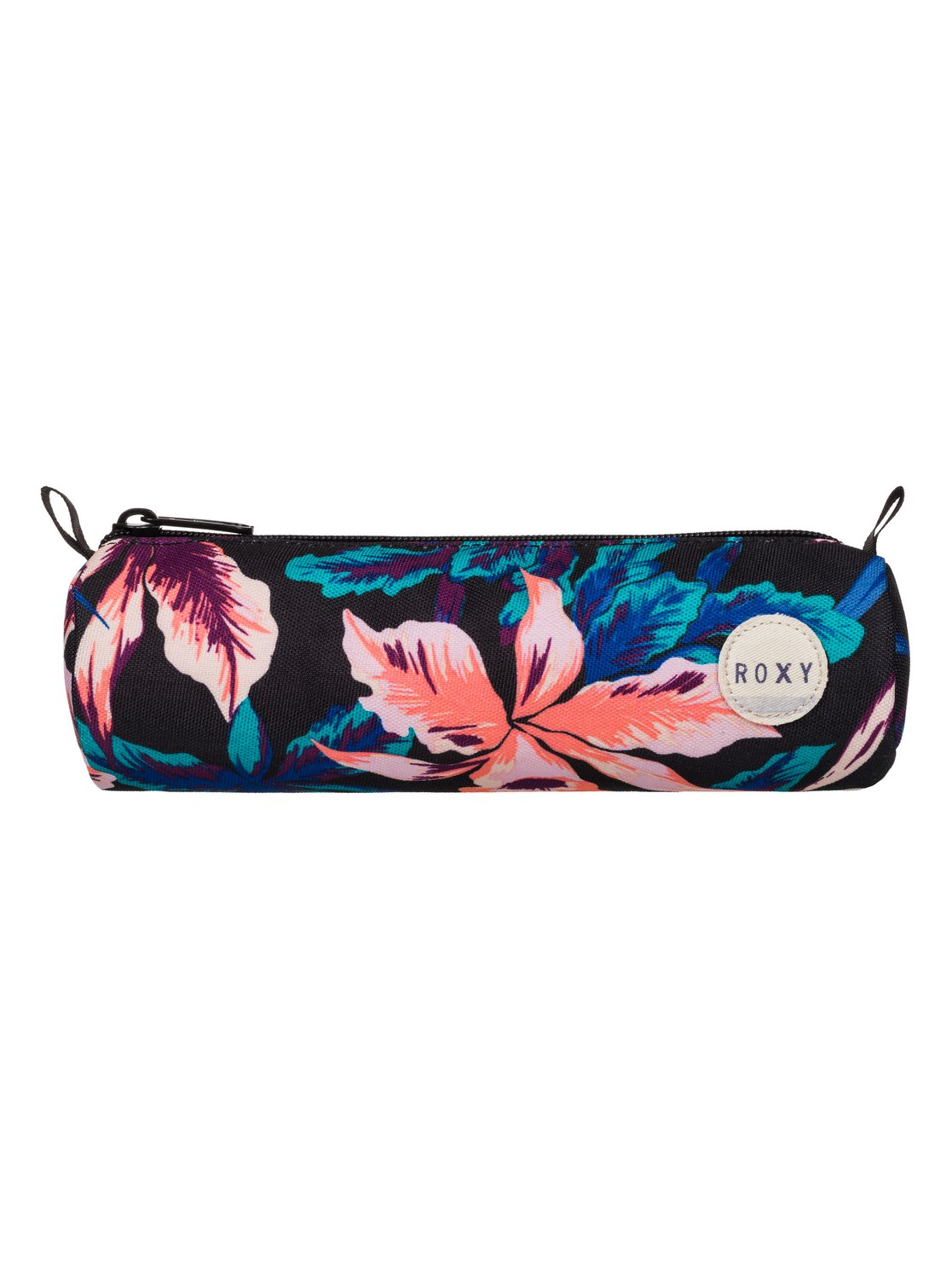 Women's Off The Wall Pencil Case