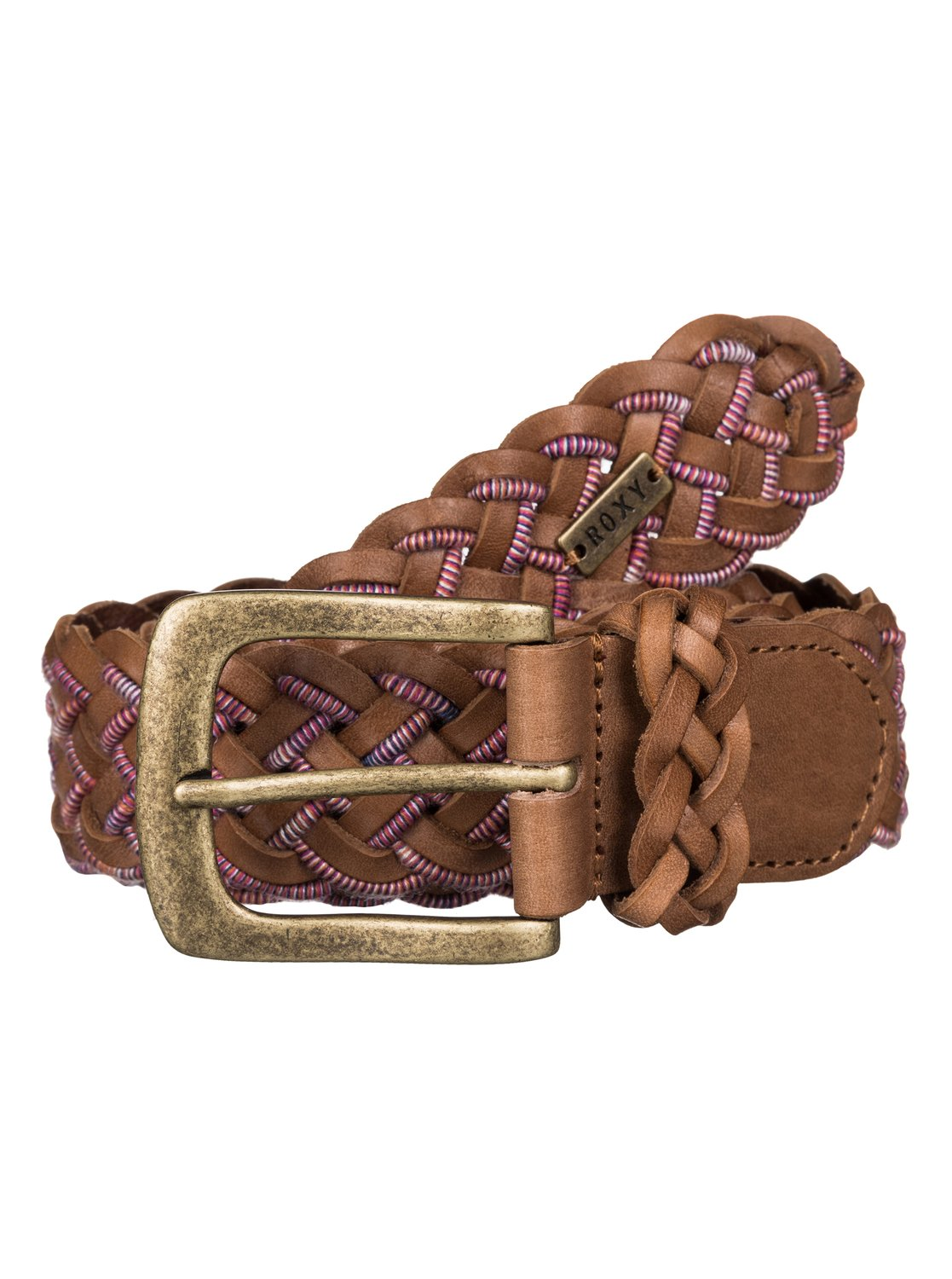 Женский ремень Mily Roxy Women's Mily Belt