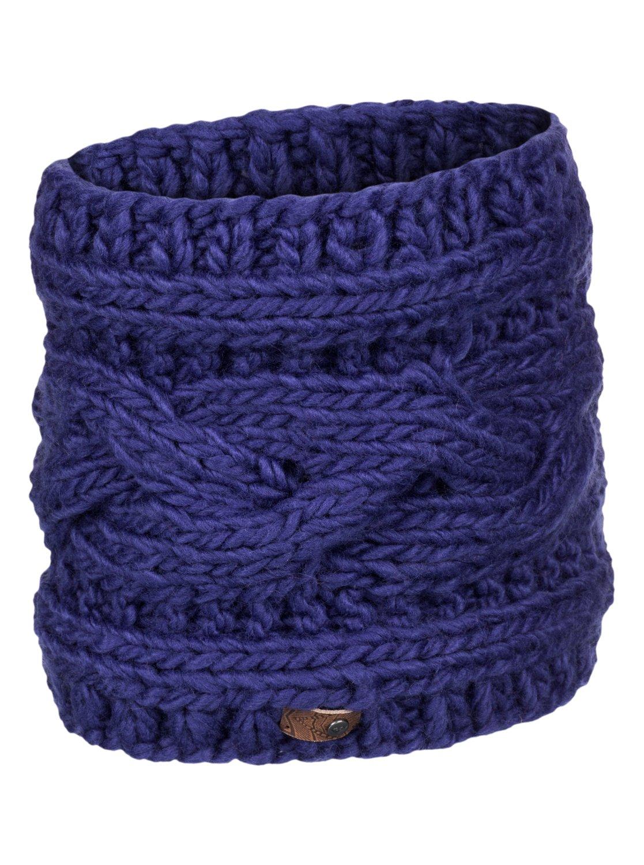 Winter ROXY ENJOY & CARE® Neck warmer ERJAA03115 | Roxy