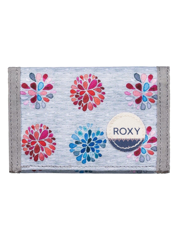 Small Beach - Petit portefeuille - Roxy - Modalova