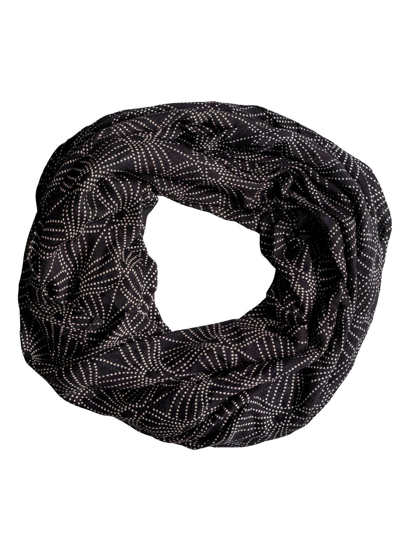 Круглый шарф-воротник Infinite Trips&amp;nbsp;<br>