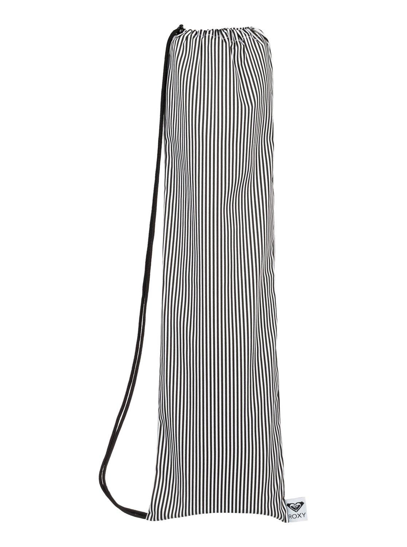 roxy matelas de plage avec oreiller 3613372270253 roxy. Black Bedroom Furniture Sets. Home Design Ideas