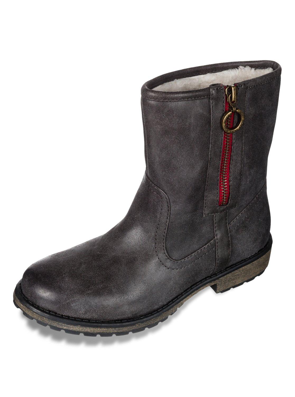 Купить Обувь   Logger Sherpa