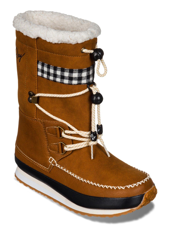 Купить Обувь   Terry Ii