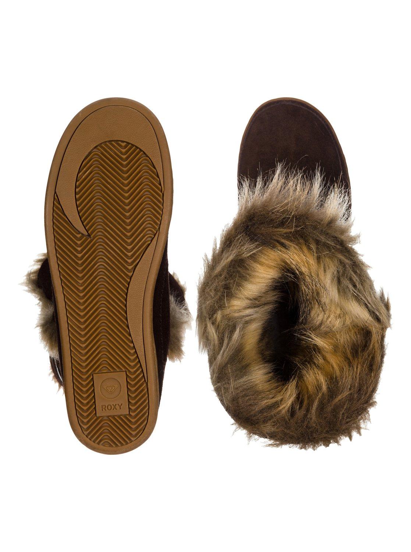 Venise Shoes Uk