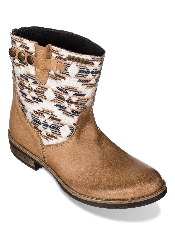 Купить Обувь   Jonna